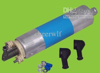 Wholesale W202 Fuel Pump SE SEL SE CE