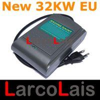 Wholesale New Style KW Heavy Duty Electricity EU Plug Energy Power Saver Box Saving Save up to