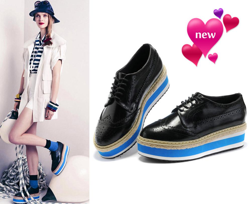 oxford shoes (16