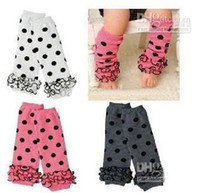 baby attention - 36 pairs Baby Leggings Leg warmer Stockings Leggings Toddlers Warmers expecting you attention