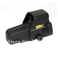 Wholesale EOTech AR223 Holographic Riflescope Sight Red amp Green Dot Scope for M4 M16