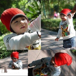 Wholesale baby hat MJ beanies beanie kids caps kids hats children s hats baby beanie baby beanies