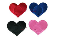 Wholesale Safety and environmental protection nipple covers nippler sticker