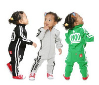 baby sports onesies - Baby onesies boy One Piece romper baby sport romper Diamond Sports romper Spring and aromper hot asd