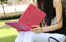 Wholesale 2012 hot selling Smart Cover Leather Case Stand Holder For Ipad2 leather cover for ipad2 ipad3