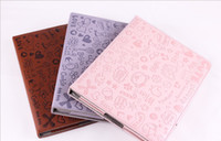 for ipad2 - Smart Cover PU Leather Case For Ipad2 leather Holder for ipad2 ipad3