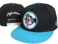 Wholesale 2012 New Arrival Snapback Hats Caps Snapbacks Sport Hat Cap Good Quality Snap Backs