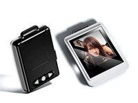 Wholesale Hot quot inch multiple Color Digital USB KEY Chain Photo Picture Frame