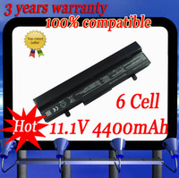 Wholesale Asus Eee PC Eee PC HA AL32 AL31 PL32 Laptop Battery