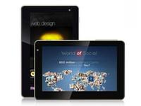Wholesale 7 inch A13 Android Tablet PC Onda Vi10 Fashion Allwinner A13 GHz MB DDR3 GB WiFi Camera