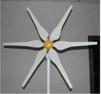 alternator magnets - 300W V V permanent magnet alternator wind generator