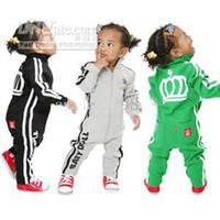 baby sports onesies - Baby onesies boy One Piece romper baby sport romper Diamond Sports romper long sleeve romper sdf s