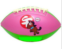 Wholesale New Children s toys Football Basketball toy colts plaything jersey mix order