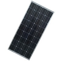 Wholesale high performance Solar Panel W V Monocrystalline PV from Professional Factory cm