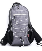 Wholesale New mini shoulder bag leisure package mountaineering bags from gfgp china