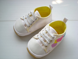 Wholesale TOTAL counters baby shoes baby toddler shoes shoes