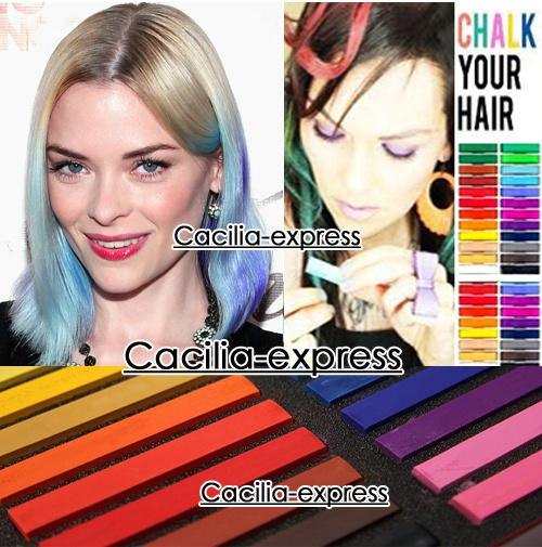 ... Hair Styling Tools Perfector Hair Styling Tool From Cacilia Express, $