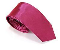 Wholesale Silk Stripes Classic Pure Colorful Silk Men s Tie Necktie colours fashion design top1