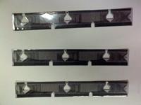 High quality E38 E39 E53 BMW Pixel Repair Tools obd2 eobd2 5...