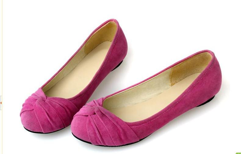 Shoes online for women. Buy ballet slippers