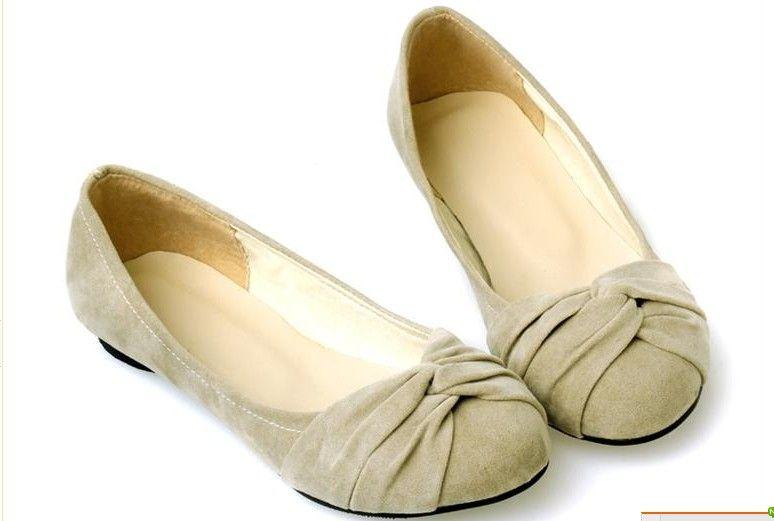 Fashion Cheap Shoes Fashion Ballet Shoes Ballet