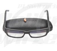 Wholesale Spy Earpiece Bluetooth Glasses Kit