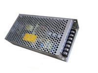 Wholesale DHL W DC V V A LED Light Lamp Driver Power Supply Adapter Converter Transformer transformer quality guarantee