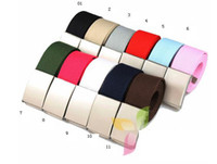 Wholesale Nice hot Womens belts Ladies Belt Unisex candy colored gray man s canvas belt E