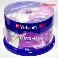 dvd rw discs - Verbatim DVD R GB X DVD R DVDR DVD Blank Disc