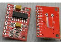 audio power transistors - PAM8403 V Power Audio Amplifier Board Support USB Power supply Channel W
