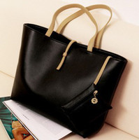 Wholesale Genuine leather ladies fashion handbag new arrival hot sell promotion shopping should bags