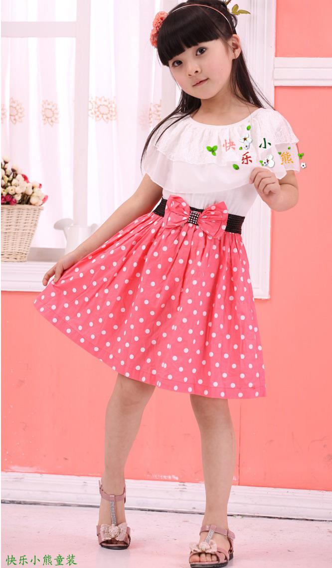 Designer Clothing Stores Online For Girls girl clothes designer baby