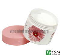Wholesale Hot in China retail hand and foot nourishing cream skin care Beely Treatment Cream g