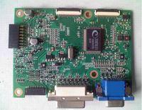 acer board - Main Board A190A2 A02 H S1 For ACER AL1916W Viewsonic VA1912WB