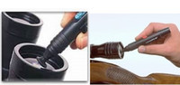 Wholesale LENSPEN Lens Cleaning Pen Kit for Lenses amp Filters The superior lens cleaning system