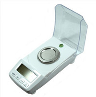 Wholesale Hot Sale g x g Digital Jewelry Scale PRO A ct Professional Digital