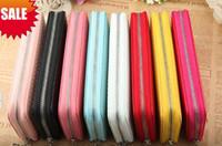alloy wallet - Women s jewelry Alloy Zipper PU Leather Wallet Clutch Grid pendant card Purse Long Handbag Lady Bags
