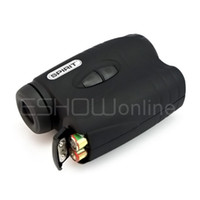 Wholesale Brand New YUKON Night Vision Monocular Spirit X24 Lightweight IR High quality E0141A