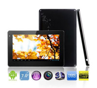 Onda Vi10 Elite 7 inch Android 4. 0 Tablet PC A10 1. 5GHz 1GB ...