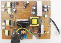 benq power board - Genuine Power Supply Board Monitor BenQ FP91G FP91G Q9T4 L1J02 A02 A00