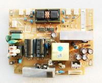 Wholesale Genuine Power Board AIP For LG L226WTQ L226WT L206W