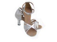 PU ballroom latin dance shoes - Direct manufacturers Latin dance shoesL atin shoes Special offer Ballroom dance shoes hot LD