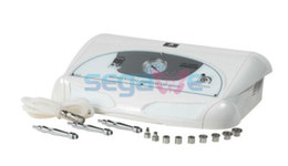 Wholesale DIAMOND MICRODERMABRASION DERMABRASION MACHINE IB