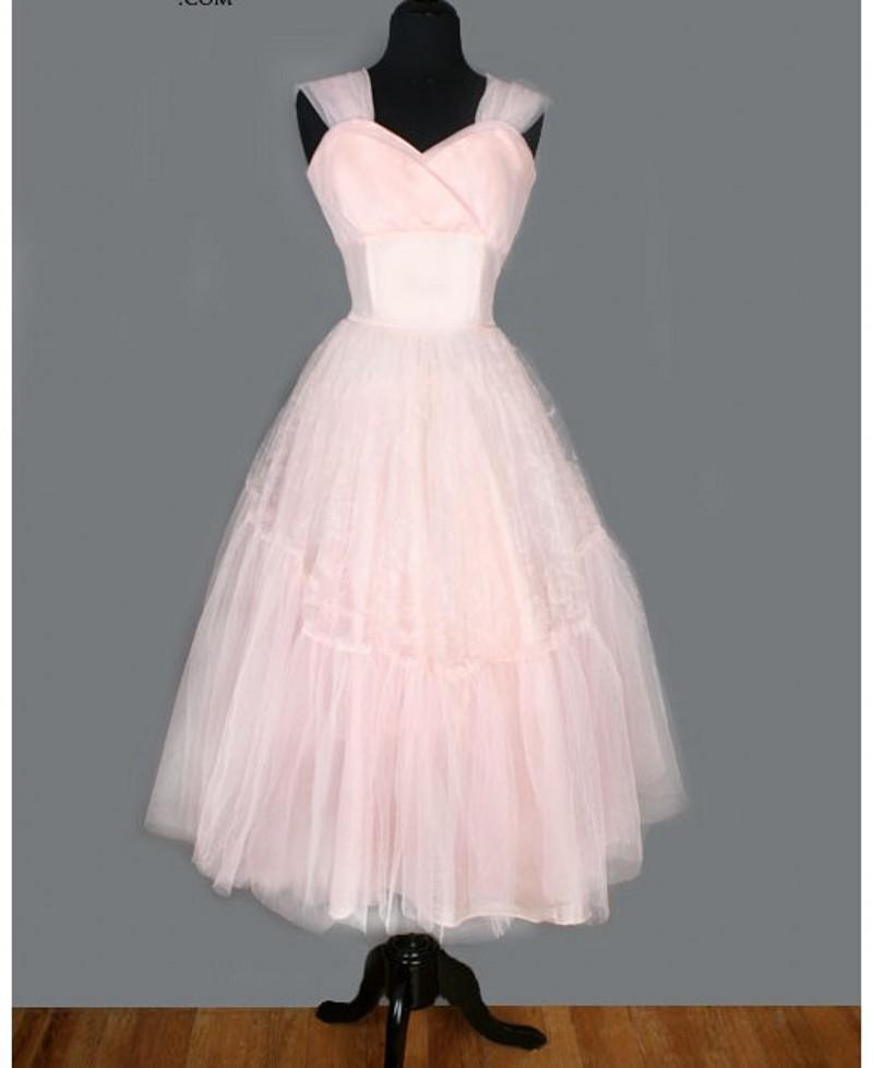 1950s style prom dresses for sale images for 1950s style wedding dresses for sale