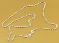 Cheap 925 Best ball chain