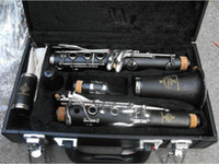 Wholesale BUFFET clarinet best price