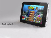 Wholesale 7 inch A13 Android Chuwi V13 Tablet PC GHz MB DDR3 GB Capacitive Screen WiFi WebCam