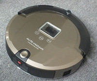 Wholesale ON DISCOUNT FREE SHIP home cleaning robots as irobot roomba