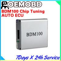 Wholesale BDM100 Universal ECU Chip Tuning Programmer BDM For Reading MOTOROLA MPC5xx Processor