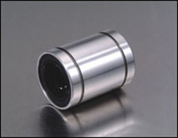 Wholesale LM8UU mm Linear Ball Bearing Bush Bushing